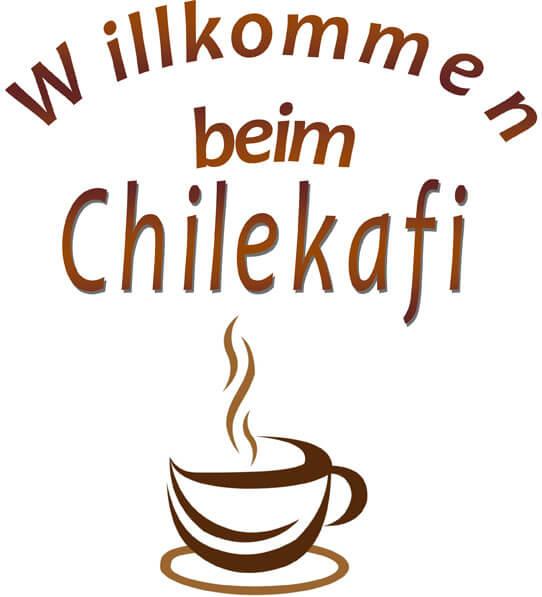 Chilekafi