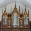 Orgel Nottwil